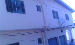 5 bedroom House for rent Beachland Estate Apapa Apapa Lagos