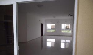 3 bedroom House for rent bourdillon Court Estate Lekki Lekki Lagos