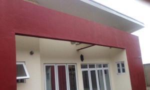 3 bedroom House for rent Lakeview Park Estate 2, Lekki Lekki Lagos