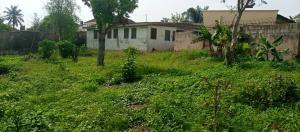 Mixed   Use Land Land for sale Iyanganku Quarters, Magara Area Iyanganku Ibadan Oyo