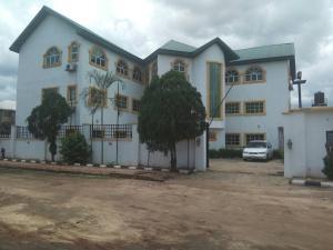 1 bedroom mini flat  Hotel/Guest House Commercial Property for sale Oguta junction; Oguta Imo