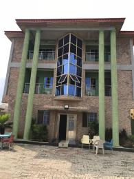 10 bedroom Hotel/Guest House Commercial Property for sale Egbeda Idimu Road  Idimu Egbe/Idimu Lagos