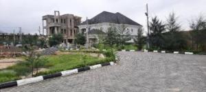 Joint   Venture Land Land for sale Osapa london Lekki Lagos