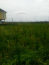 Commercial Land Land for sale along ozumba mbadiwe Victoria Island Extension Victoria Island Lagos