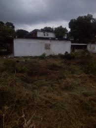 Mixed   Use Land Land for sale Off Oregun Road Ikeja Oregun Ikeja Lagos