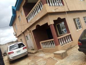 3 bedroom Flat / Apartment for sale Peace Estate Ipaja Ipaja Lagos