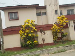 5 bedroom House for rent Valley Estate Akowonjo Alimosho Lagos