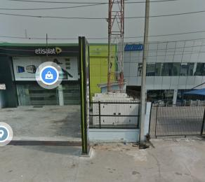 Commercial Property for sale Adeola Odeku Victoria Island Lagos