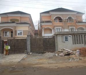 5 bedroom House for rent Remi Fani Kayode Ikeja G.R.A Ikeja Lagos