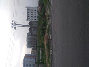 4 bedroom Residential Land Land for sale Songotedo lekki Lagos state Nigeria  Sangotedo Lagos