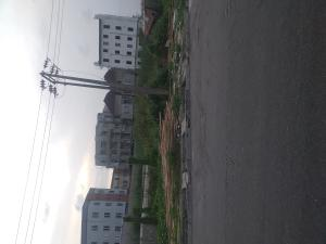 4 bedroom Residential Land Land for sale Songotedo lekki Lagos state Nigeria  Sangotedo Lagos