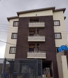 2 bedroom Blocks of Flats House for sale Surulere Western Avenue Surulere Lagos