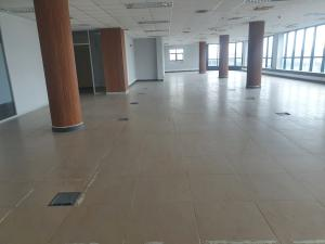 Office Space for rent Victoria Island Lagos