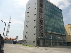 Office Space for rent Before Chevron Lekki Lagos