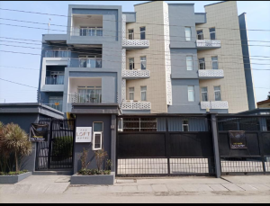 10 bedroom Hotel/Guest House for sale Victoria Island Lagos