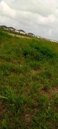Commercial Land Land for sale Lekki expressway by Ajah Ajiwe Ajah Lagos