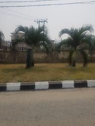 Land for sale Forces Avenue Old GRA Port Harcourt Rivers