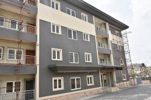 10 bedroom Hotel/Guest House Commercial Property for sale In strategic place in vi Ahmadu Bello Way Victoria Island Lagos