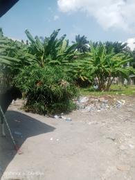 Mixed   Use Land for sale Kofo Abayomi Victoria Island Lagos
