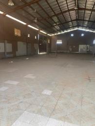 Warehouse Commercial Property for rent Lagos Ibadan Expressway, Arepo Arepo Arepo Ogun