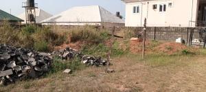 Residential Land Land for sale Arab road Kubwa Abuja