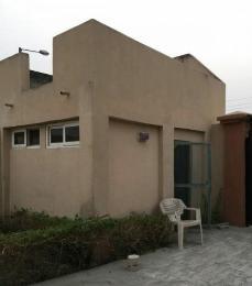 5 bedroom House for rent Atlantic View Estate Off Alpha Beach On Chevron Drive,  Lekki Lekki Lagos