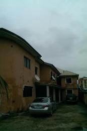 2 bedroom Flat / Apartment for rent , Graceland Estate Ajah Ibeju-Lekki Lagos