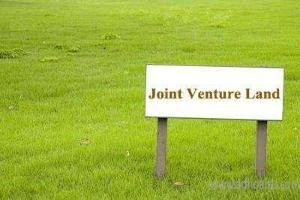 Joint   Venture Land Land for sale Off Idejo Street  Victoria Island Lagos