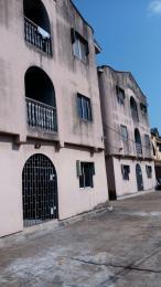 6 bedroom Flat / Apartment for sale  ijanikin ojo lagos Ojo Ojo Lagos