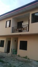 2 bedroom Flat / Apartment for rent Awuse Estate Ikeja Ikeja Lagos