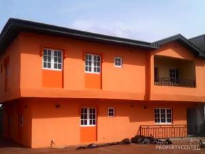 3 bedroom Flat / Apartment for rent Badore street  Ajah Ibeju-Lekki Lagos