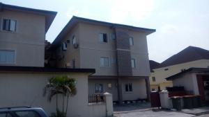 2 bedroom Flat / Apartment for rent Victory Park Estate Lekki Lekki Lagos