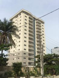3 bedroom House for sale DOLPHIN ESTATE Dolphin Estate Ikoyi Lagos