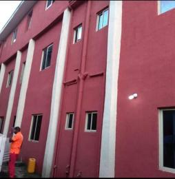 1 bedroom mini flat  Self Contain Flat / Apartment for sale Located in Abia State  Umuahia South Abia