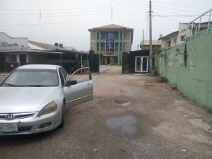 10 bedroom Hotel/Guest House Commercial Property for sale Idimu Road Egbeda Alimosho Lagos