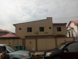 2 bedroom Flat / Apartment for rent Ninalowo street Lekki Lekki Lagos