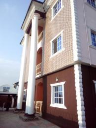 2 bedroom Flat / Apartment for rent Irawo Ajegunle  Ikorodu Ikorodu Lagos