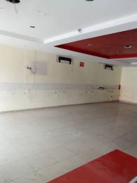 Show Room Commercial Property for rent On Opebi  Opebi Ikeja Lagos