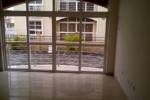 3 bedroom Flat / Apartment for rent Milverton Estate Lekki Lekki Lagos