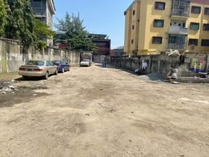 Mixed   Use Land for sale Akin Olugbade Street Akin Olugbade Victoria Island Lagos