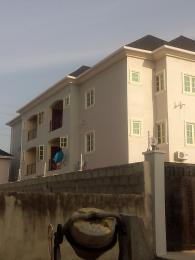 3 bedroom Flat / Apartment for rent Infinity Estate Ajah Ibeju-Lekki Lagos