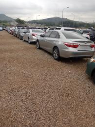 Mixed   Use Land Land for sale Abuja Mpape Abuja