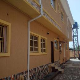 5 bedroom House for sale Alaka Estate Surulere Surulere Lagos
