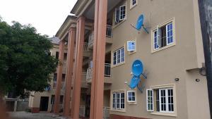 2 bedroom Flat / Apartment for rent 5 Bentemofe Crescent Ajah Ibeju-Lekki Lagos