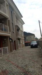 3 bedroom Flat / Apartment for rent Cannan Land Estate Ajah Ibeju-Lekki Lagos