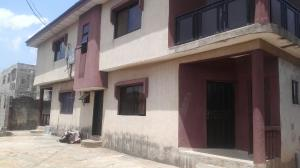 1 bedroom mini flat  Flat / Apartment for sale Graceland Estate Idimu Egbe/Idimu Lagos