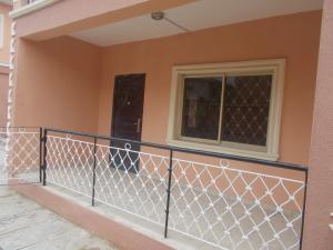 2 bedroom Flat / Apartment for rent Obanikoro Bustop Ikorodu Ikorodu Lagos