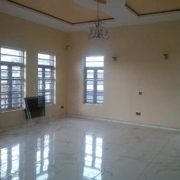 4 bedroom House for sale Ajah Ajah Ibeju-Lekki Lagos