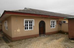 3 bedroom House for sale Good Homes Estate Ado Ajah Lagos