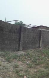 Land for sale Oki Itire Seaside Estate Badore Ajah Lagos